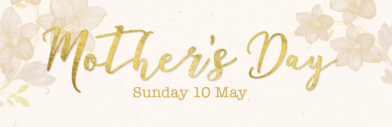 Mother's Day High Tea At Bel Cibo